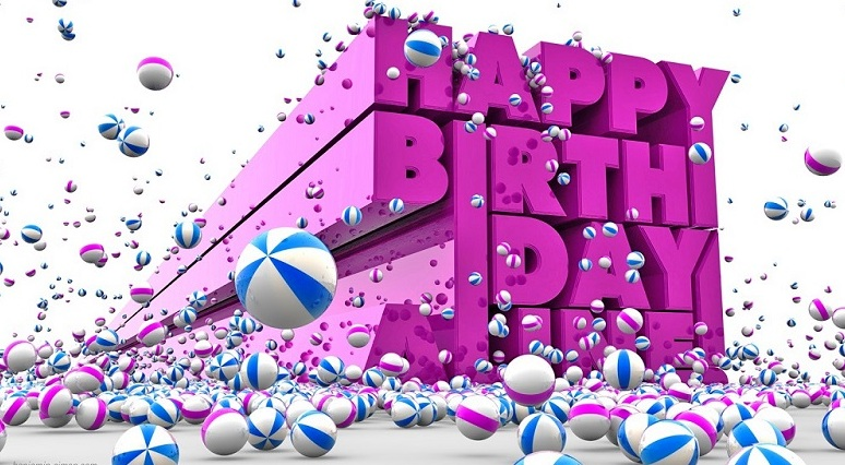 birthday wishes images hd free download ; Happy-Birthday-Wishes-3D-HD-images