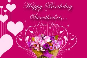 birthday wishes images hd free download ; Happy-birthday-wishes-phot-300x200