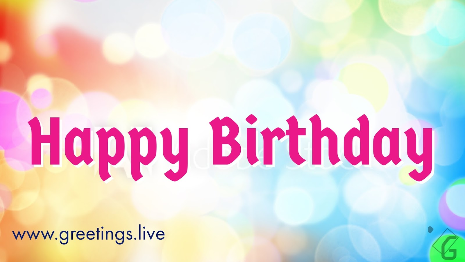 birthday wishes images hd free download ; Sparkling%252BHappy%252BBirthday%252BWishes%252BGreetings%252BLive