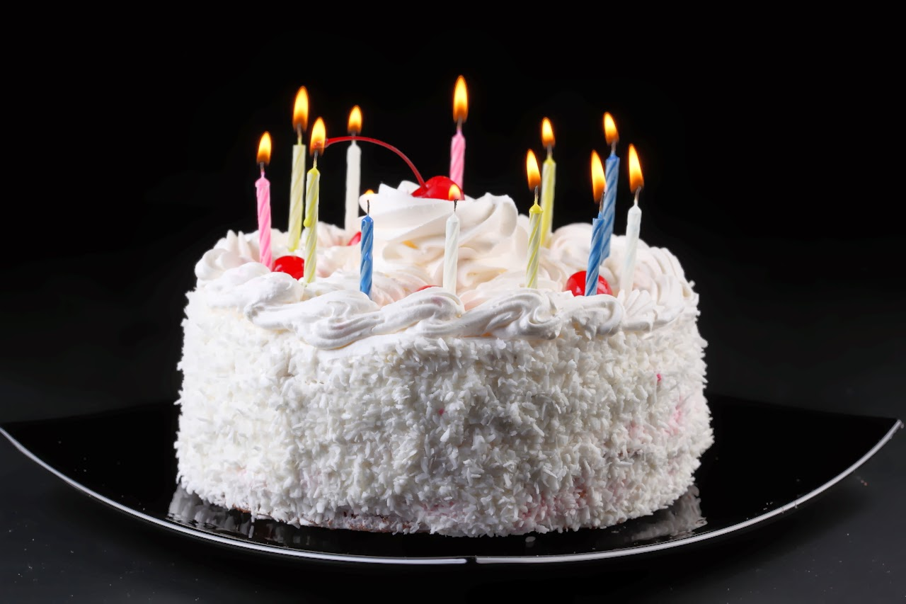 birthday wishes images hd free download ; birthday-cake-hd-stills-image-inspiration-of-cake-and-birthday
