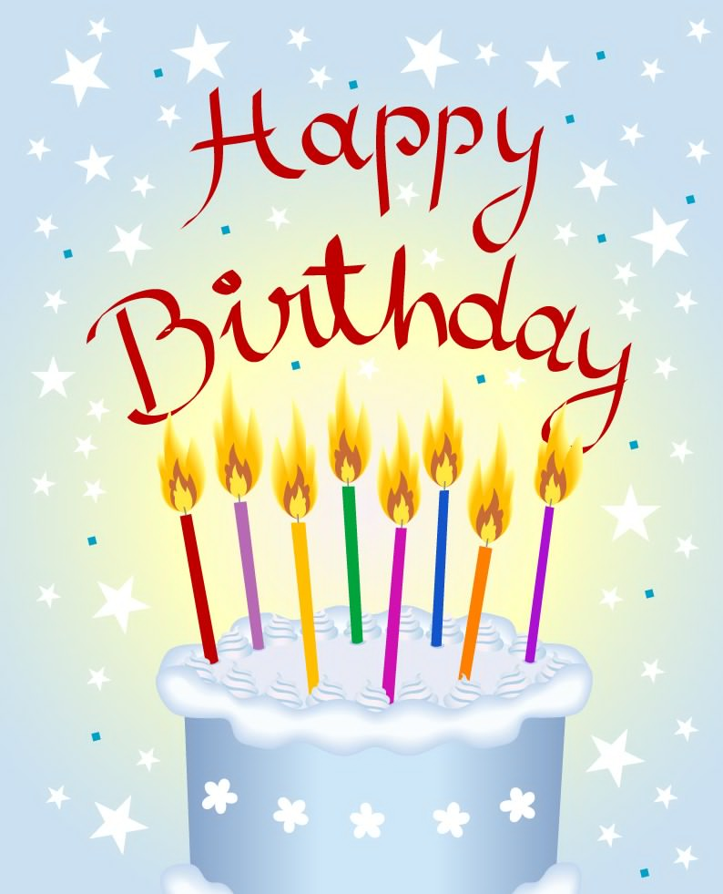 birthday wishes images hd free download ; birthday-card-image-download-facebook-flowers-free-Friend-funny-gift-gifts-greeting-Happy-Birthday-in-all-languages-Happy-Birthday-Wishes-hd