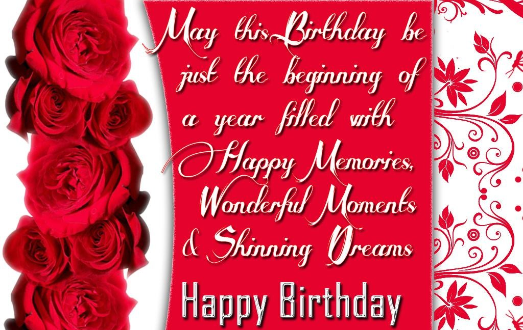 Birthday Wishes Images Hd Free Download Best Happy Birthday Wishes