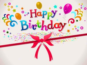 birthday wishes images hd free download ; happy-Birthday-quotes-HD-im-300x225