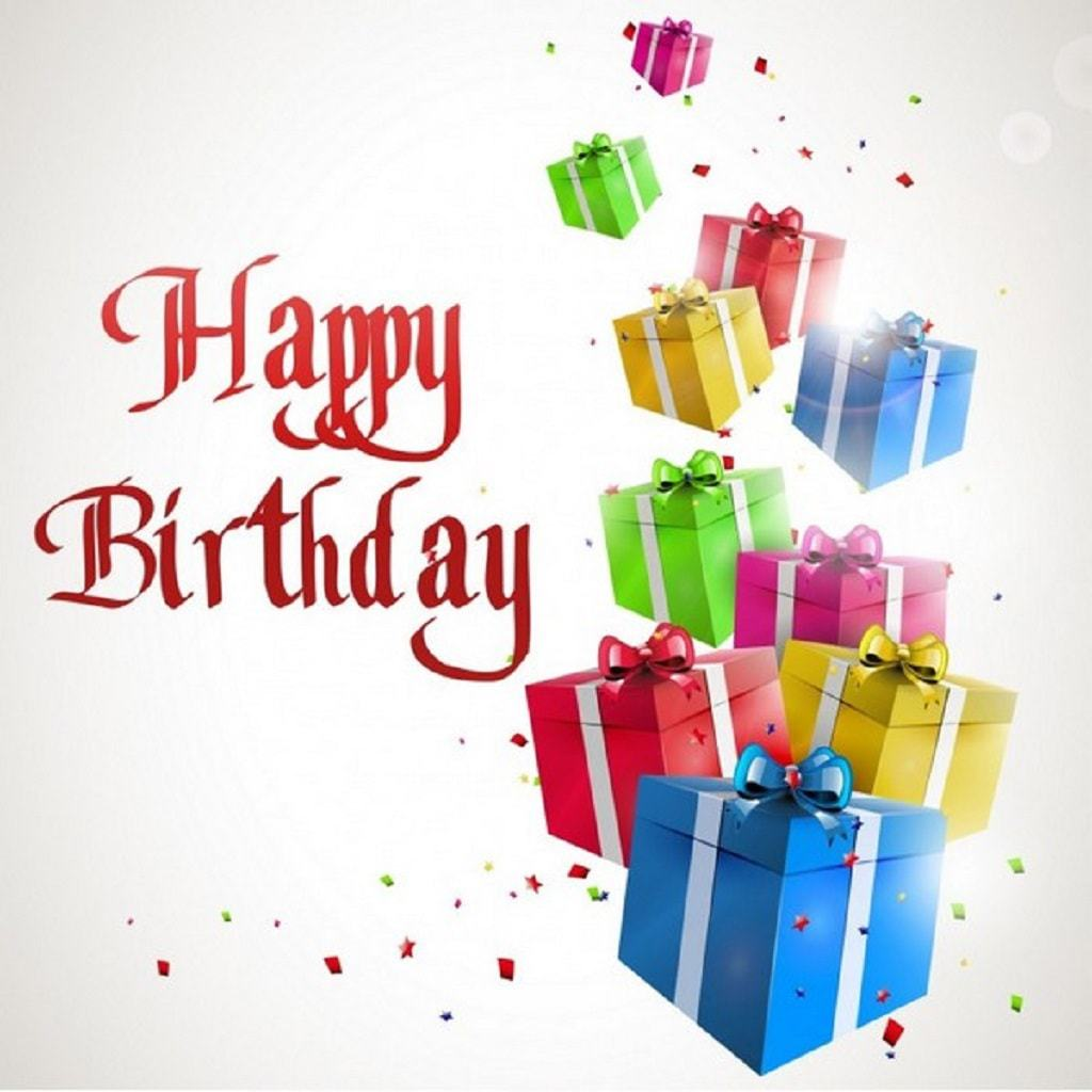 birthday wishes images hd free download ; happy-birthday-images-hd-free-download