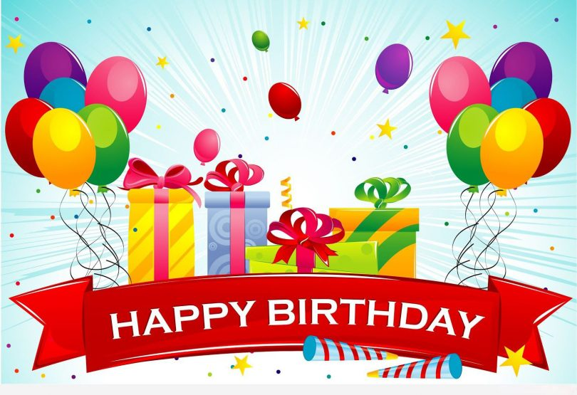 birthday wishes images hd free download ; happy-birthday-wishes-friend-810x555