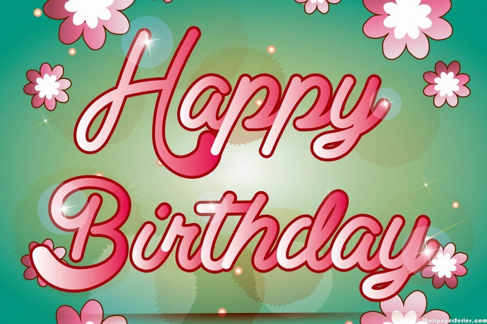 birthday wishes images hd free download ; maxresdefault