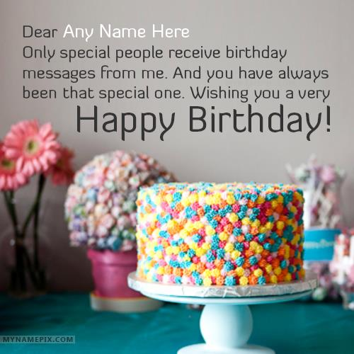 birthday wishes images with name and photo ; 103e74f91af6838a3d99665a624e9063
