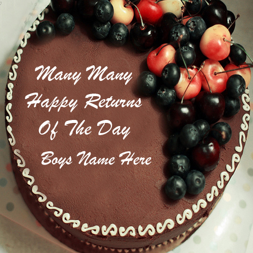 birthday wishes images with name and photo ; 1453303012_112108486