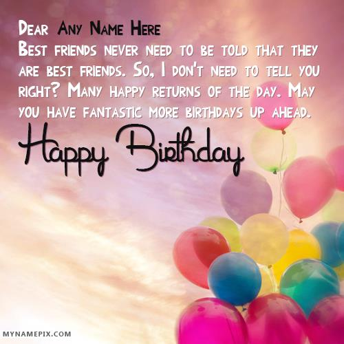 birthday wishes images with name and photo ; 633739bd2eac2df2db5e99324398b8c4