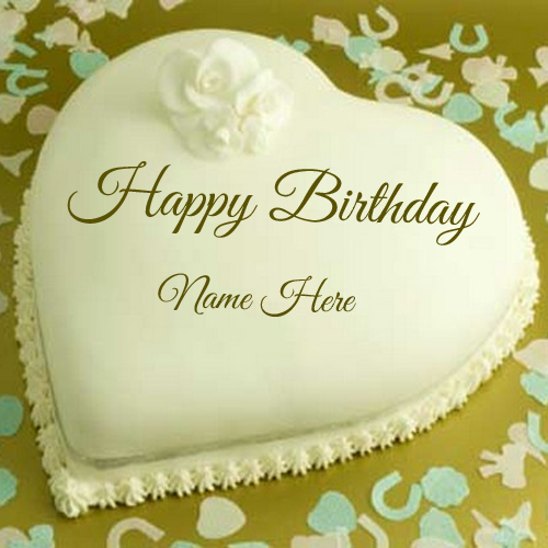 birthday wishes images with name and photo ; a8bed764d6e8c42daffab6fc3a95f3f4