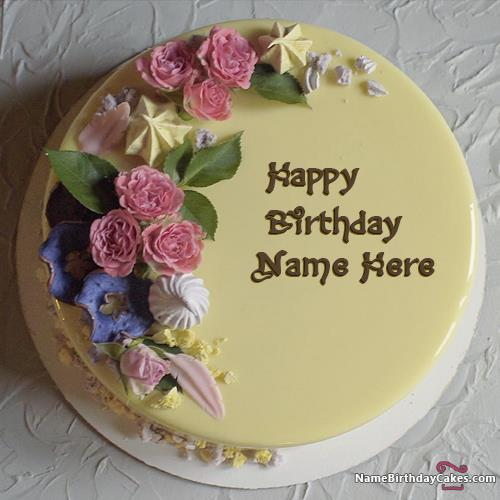 birthday wishes images with name and photo ; best-cake-for-sister-birthday-wishes-with-name-2b80