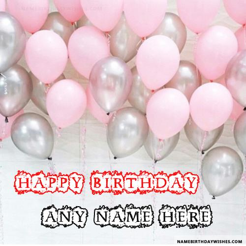birthday wishes images with name and photo ; birthday-balloons-wishes-with-name01b4