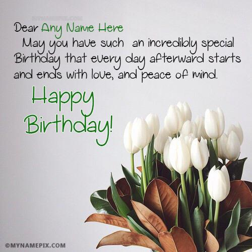 birthday wishes images with name and photo ; birthday-wishes-for-a-friends-with-name_ca66