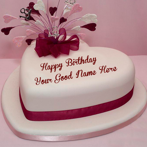 birthday wishes images with name and photo on cake ; 1460386197_123252562