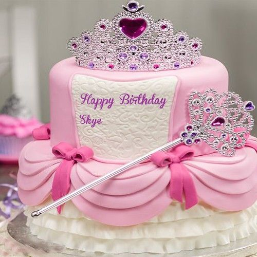 birthday wishes images with name and photo on cake ; 7e51f2e2c03d9323e0003311a8ce532c