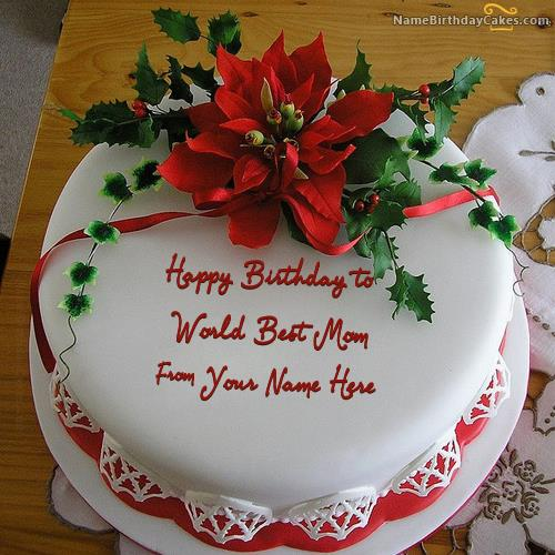 birthday wishes images with name and photo on cake ; bdc3de8b96568a17b4062678e3b4bfcc