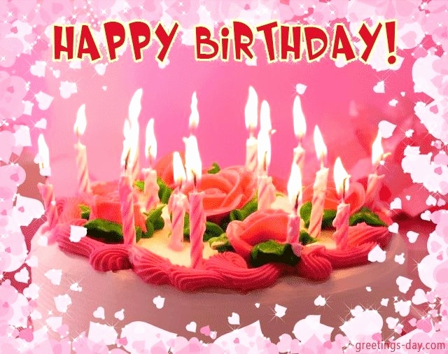 birthday wishes in animation picture ; happy-birthday-wishes-facebook-inspirational-happy-birthday-wishes-animation-best-happy-birthday-of-happy-birthday-wishes-facebook