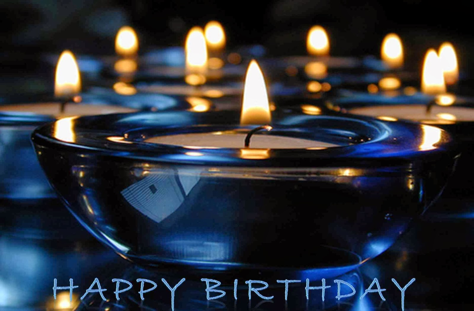 birthday wishes in hd images ; 20-Awesome-Happy-Birthday-Wishes-HD-Wallpapers-2