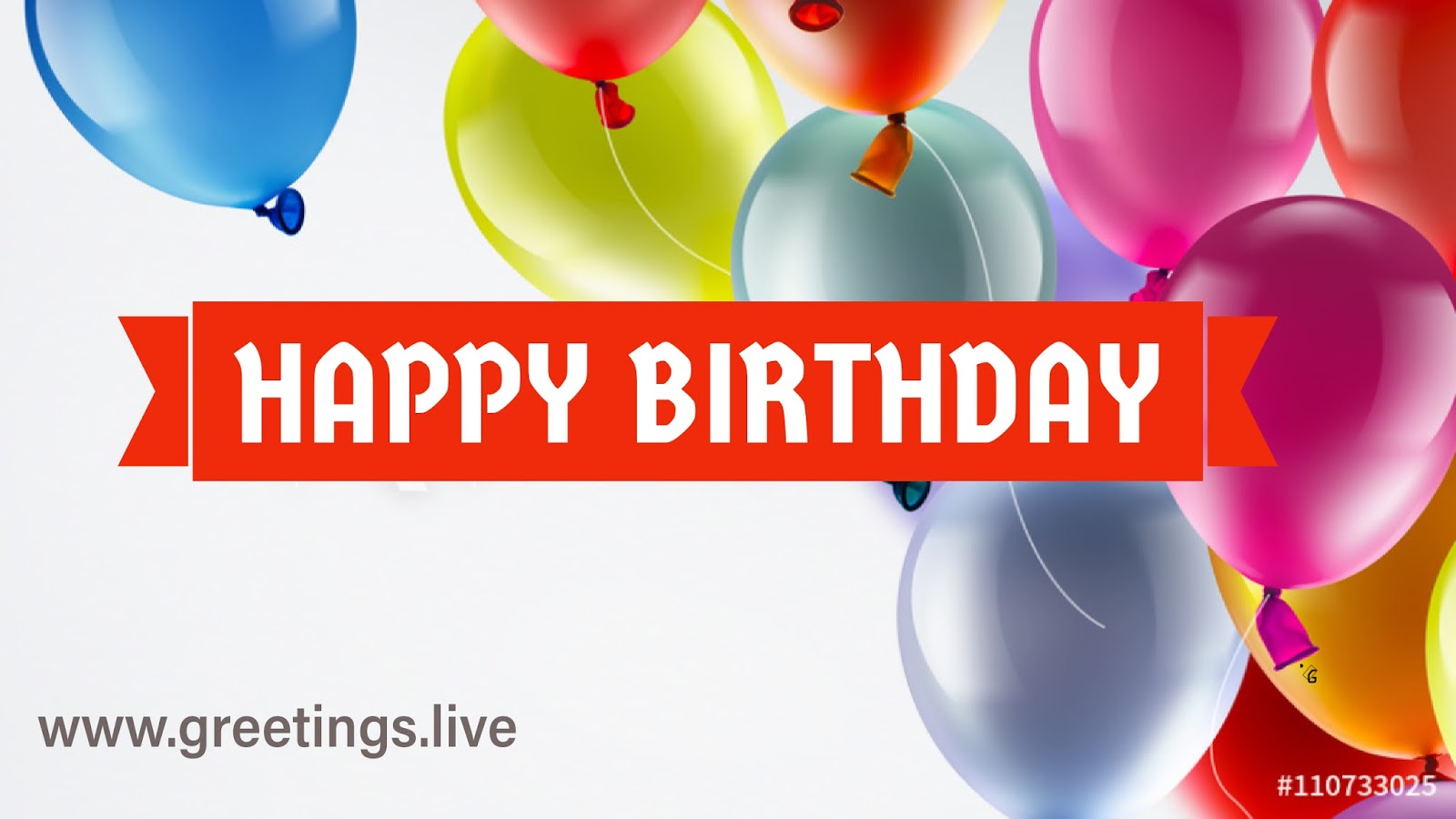 birthday wishes in hd images ; Happy%252Bbirthday%252Bgreetings%252Bballoons%252BHD%252BColourful