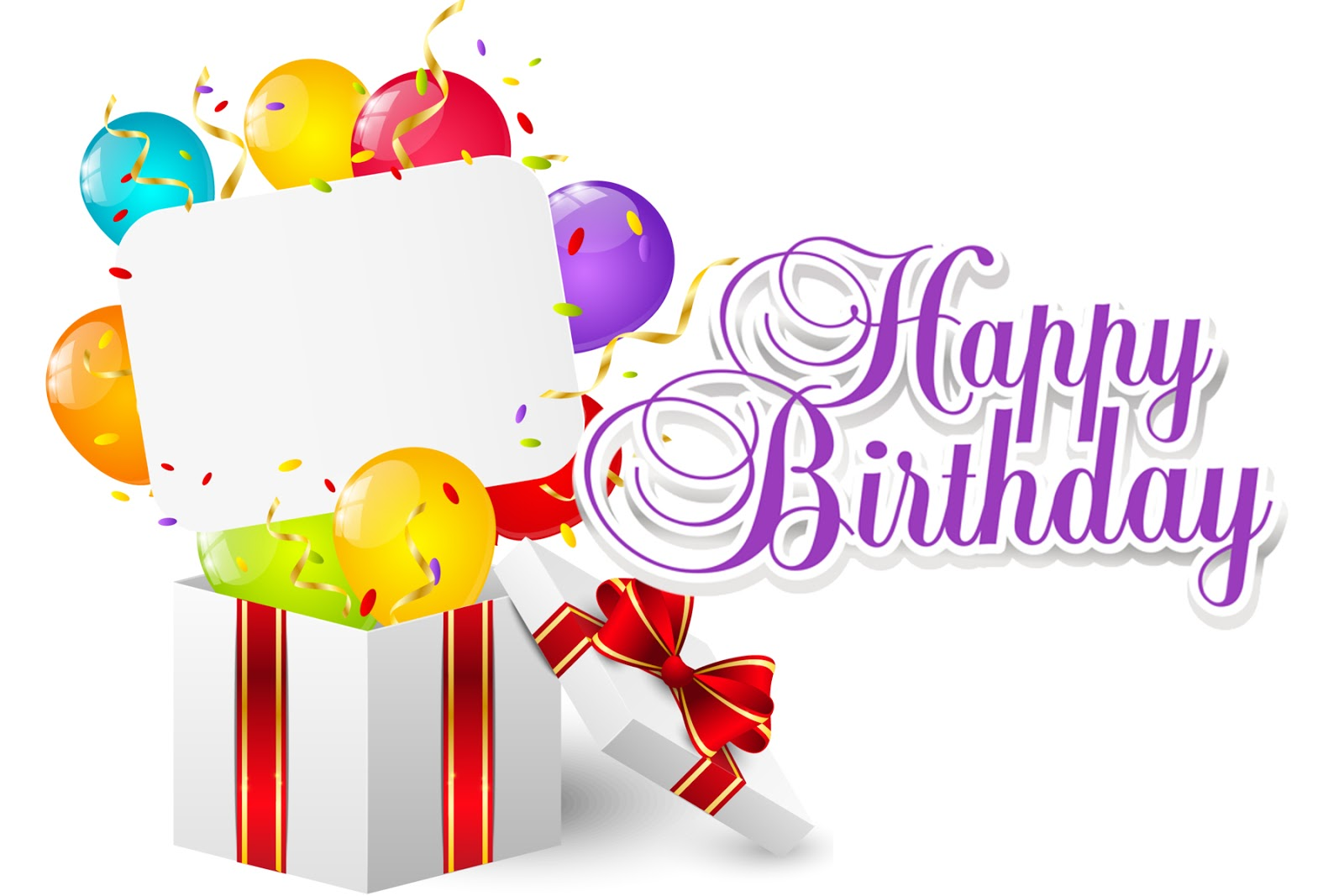 birthday wishes in hd images ; birthday%252Bwishes%252Bimages