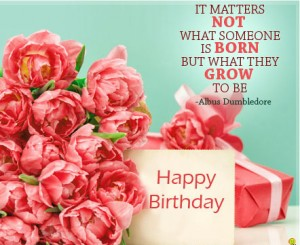 birthday wishes in hd images ; birthday-quotes-wallpaper-300x245