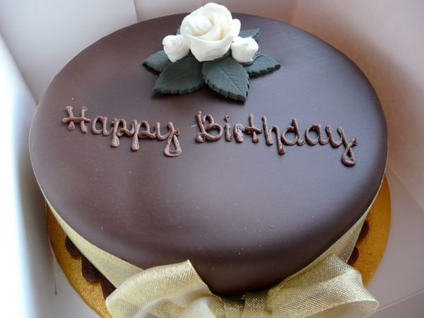 birthday wishes in hd images ; happy-birthday-cake-photo-hd