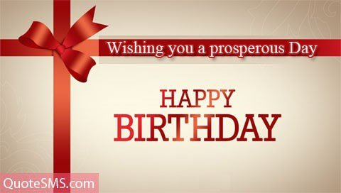 birthday wishes in hd images ; happy-birthday-wishes-images