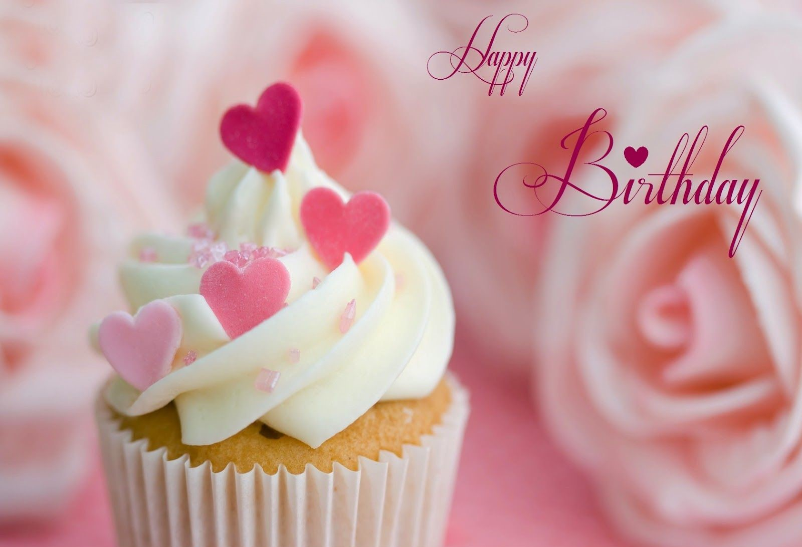 birthday wishes in hd images ; the-collection-of-romantic-and-unforgettable-birthday-wishes-for-boyfriend-1-1