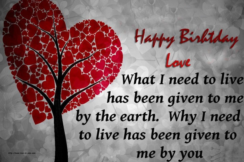 birthday wishes in hd images ; valentine-wish-for-my-love-happy-birthday-wishes-to-my-love-relationship-quotes-hd-wallpapers-amazing-valentines-day-for-wife-valentine-1024x683