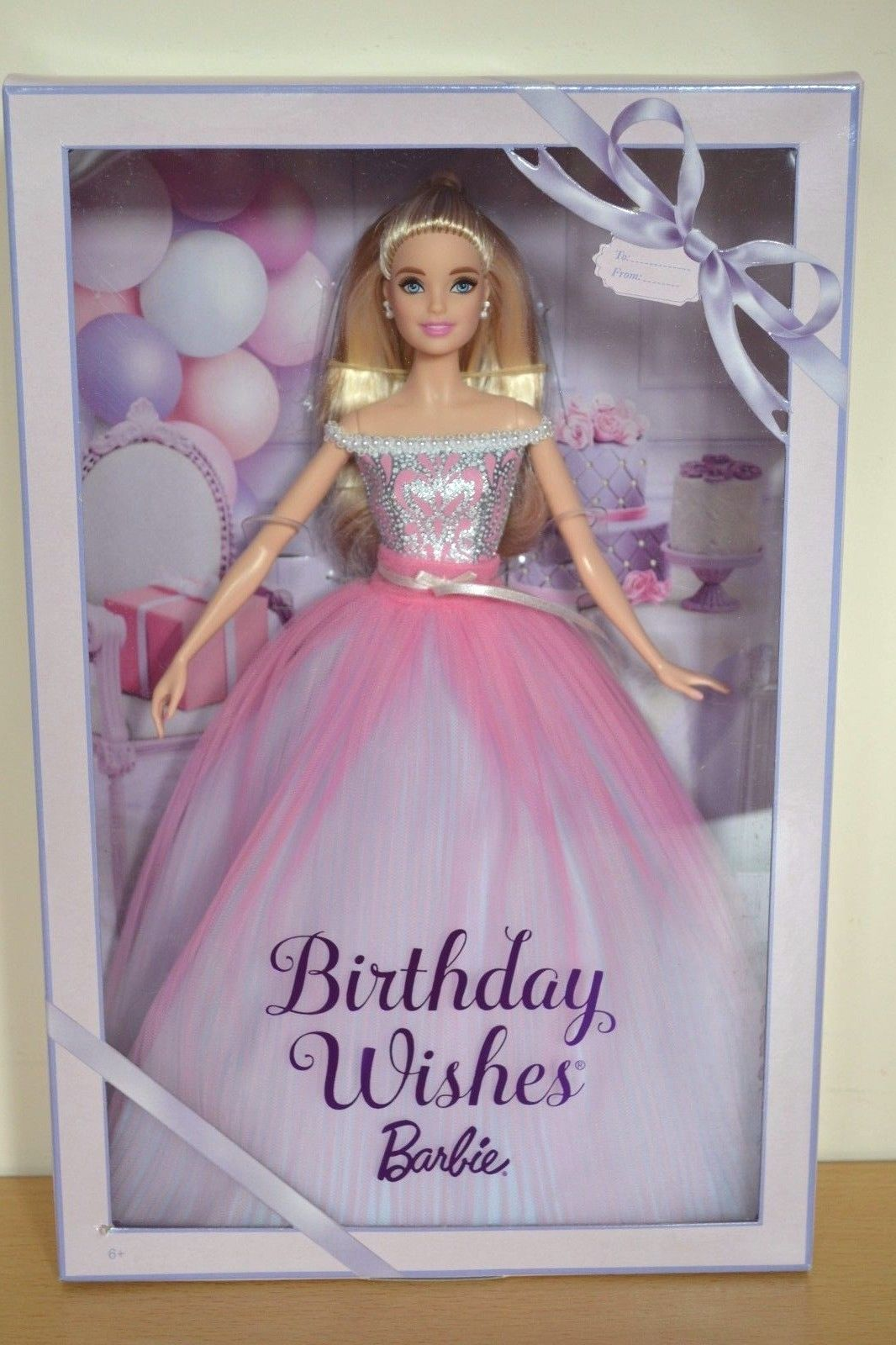 birthday wishes labels ; 2596f3c25fe9d957476633f0ae94617a