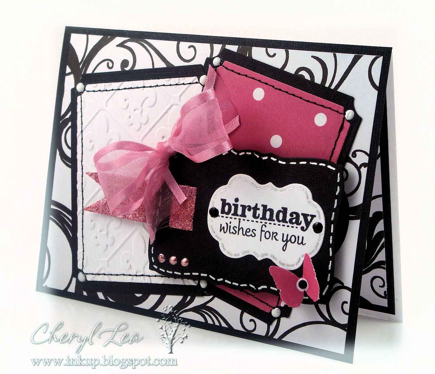 birthday wishes labels ; Birthday+Wishes-facing+left2