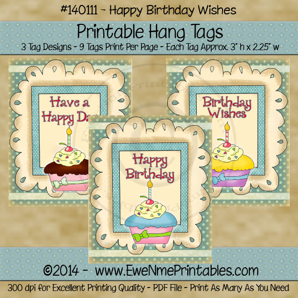 birthday wishes labels ; Tags-Happy-Birthday-Wishes