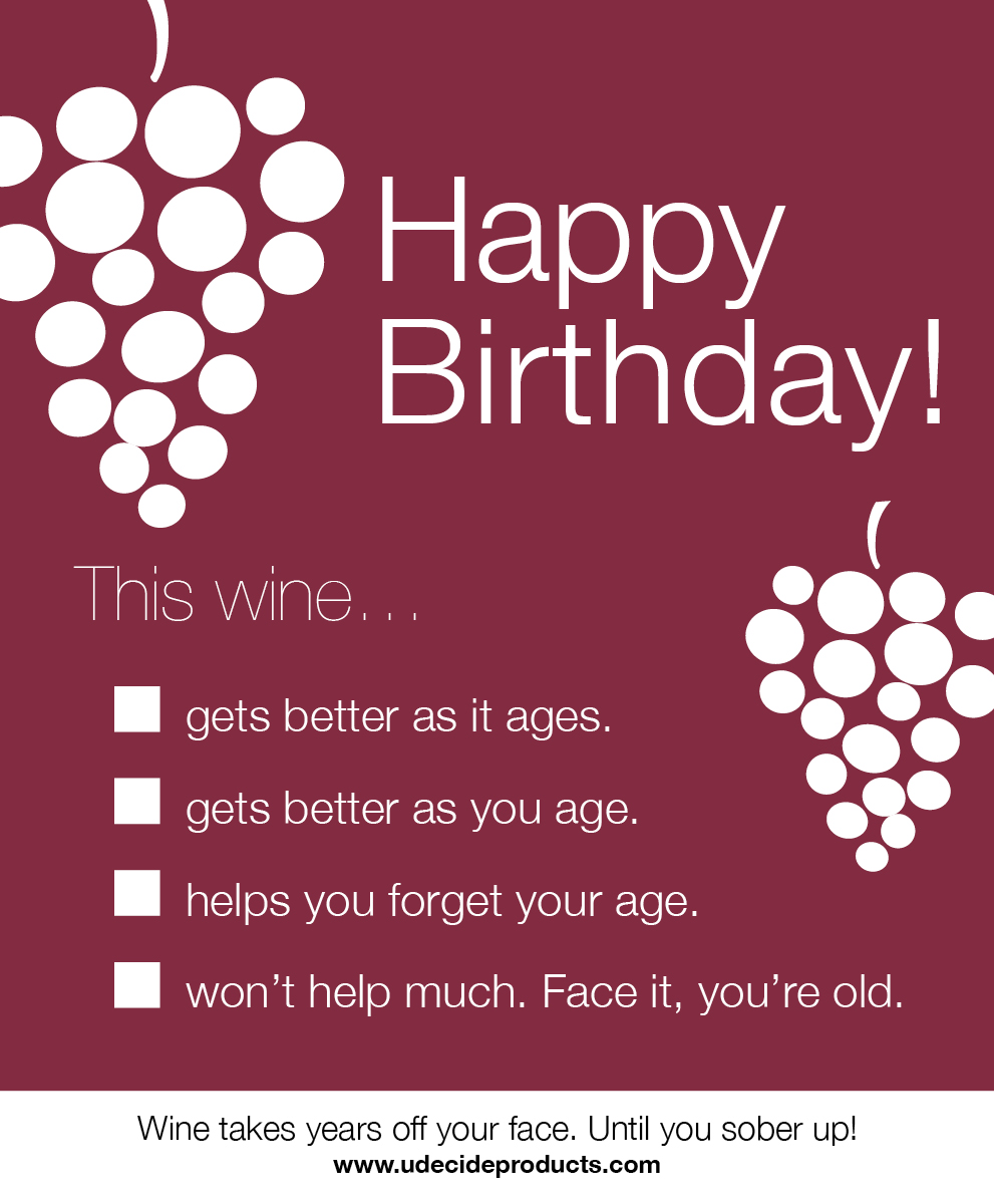 birthday wishes labels ; d9608bef6f0d8851df251305ac04649a