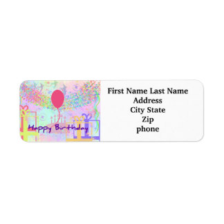 birthday wishes labels ; happy_birthday_and_best_wishes_one_ballon_label-r06679530fbf0499eb2d06961110034d5_v113i_8byvr_324