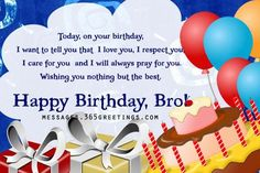 birthday wishes message for brother ; 0fe1cd1ef6971cb919645e354c01fe56--happy-birthday-images-happy-birthday-quotes
