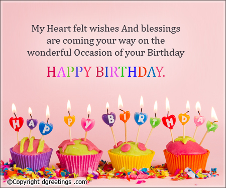 birthday wishes message for brother ; brother-quotes07