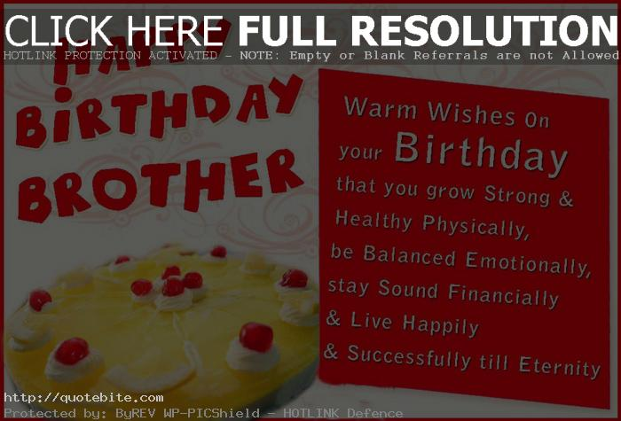 birthday wishes message for brother ; happy-birthday-quotes-wishes-sms-messages-brothers-01
