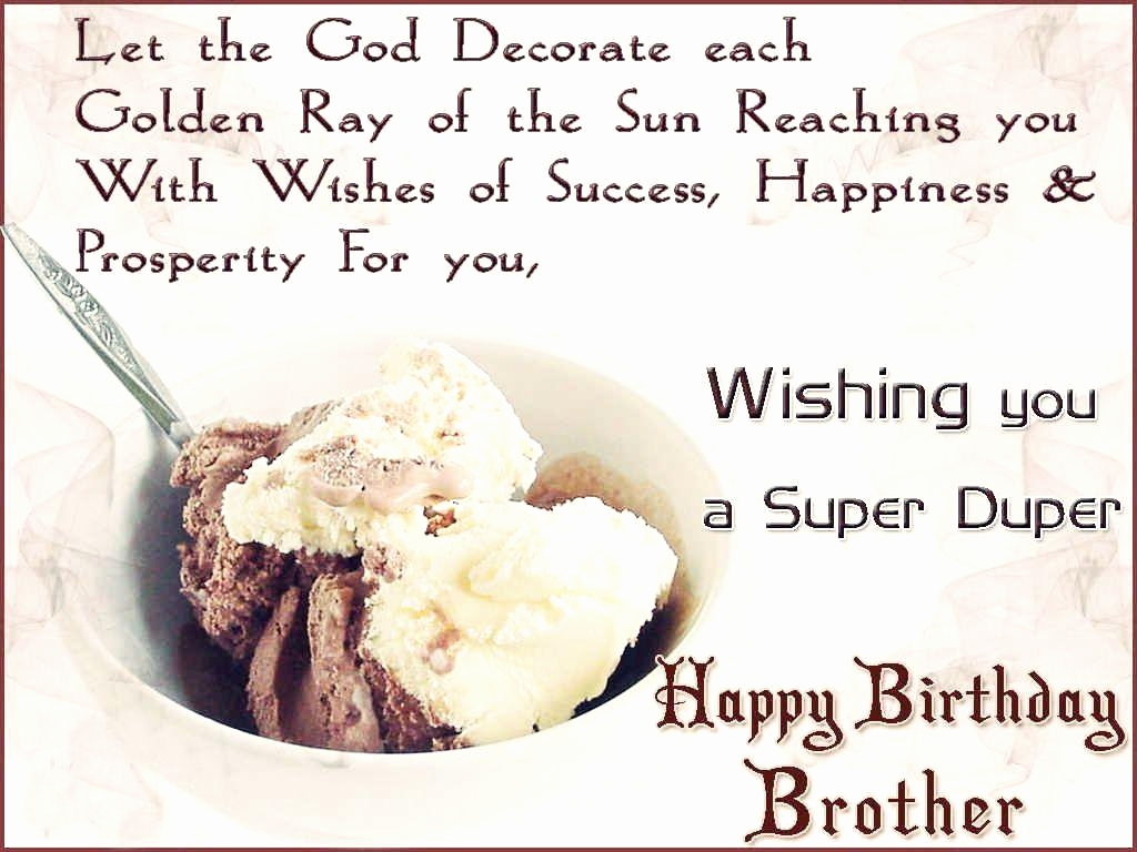 birthday wishes message for brother ; happy-birthday-wishes-massage-lovely-happy-birthday-wishes-message-for-a-best-brother-really-good-of-happy-birthday-wishes-massage