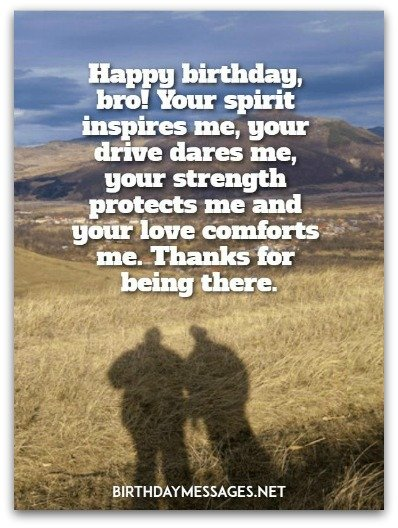 birthday wishes message for brother ; xbrother-birthday-wishes-5A