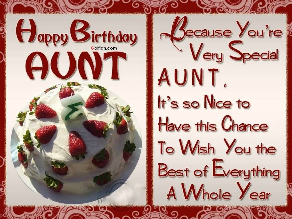 birthday wishes message to aunty ; awesome-80-beautiful-birthday-wish-images-for-aunt-famous-birthday-with-regard-to-happy-birthday-quotes-for-aunts-inspiration