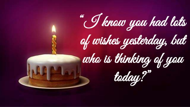birthday wishes picture with quotes ; 15c25c4931b2fe28b6fce7a032cf1220