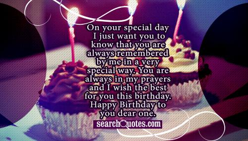 birthday wishes picture with quotes ; 31525_20130925_120550_happybirthday02