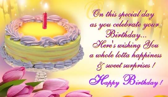 birthday wishes picture with quotes ; 724f9555672169998caf82f576409479