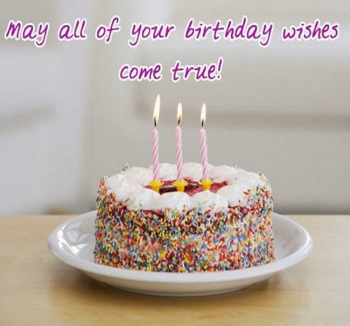 birthday wishes picture with quotes ; birthday-quote7