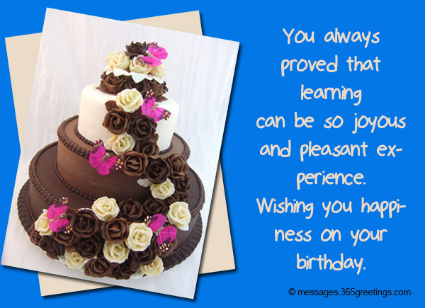 birthday wishes picture with quotes ; birthday-wishes-for-teacher-09