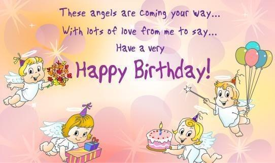 birthday wishes picture with quotes ; birthday-wishes-quote-1