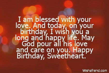 birthday wishes picture with quotes ; birthday-wishes-quotes-for-lover
