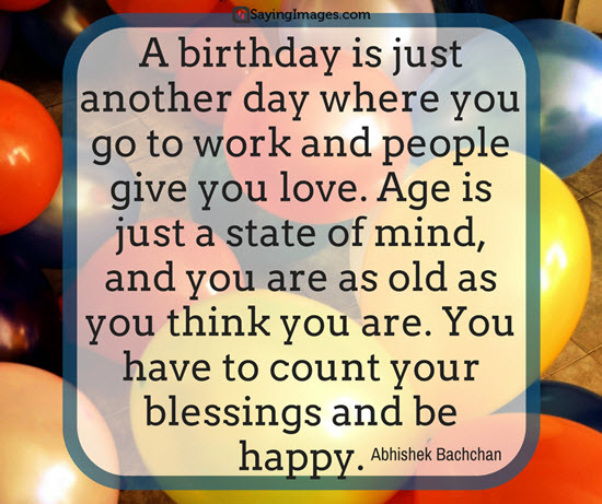 birthday wishes picture with quotes ; birthday-wishes-quotes
