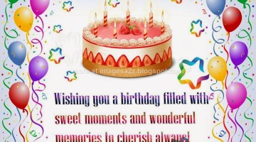 birthday wishes pictures free download ; birthday-wallpaper-for-best-friend-1-360x200