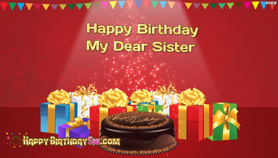 birthday wishes pictures free download ; birthday-wishes-for-sister-free-52650-25543